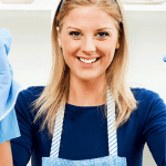 Montreal Maids Cleaning Services
