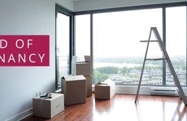 End of Tenancy Cleaning Montreal
