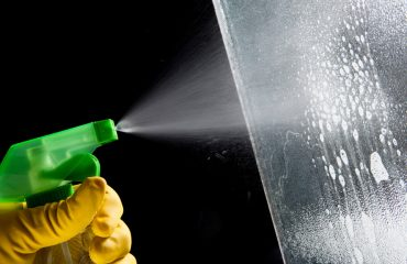 High Quality Cleaning at Reasonable Prices