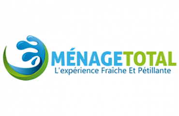 House Cleaners Laval