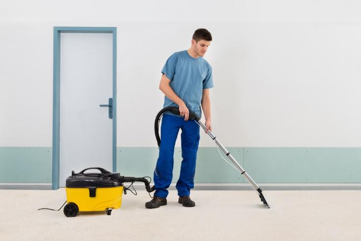 montreal cleaners services