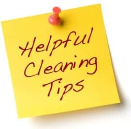 Best Residential cleaning Montreal