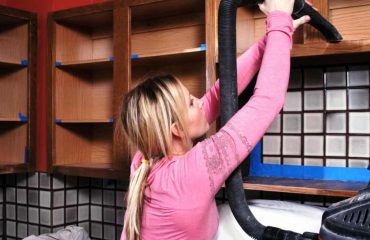 Montreal Detailed Cleaning Service