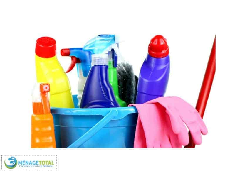 Cleaning-Tools-and-Products