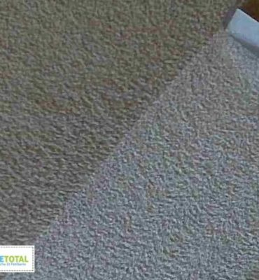 Deep-Cleaning-Carpet