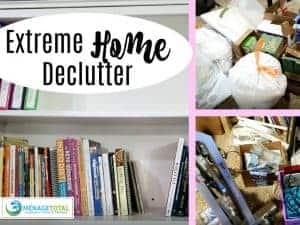 Extreme-Home-Declutter