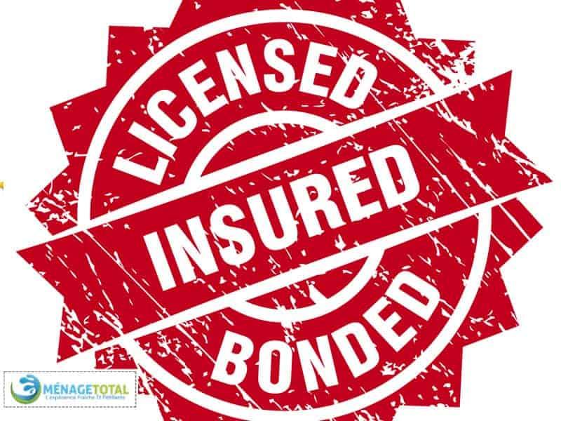 Licensed,-Insured-Bonded