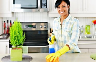 House Cleaning Services Montreal & Laval