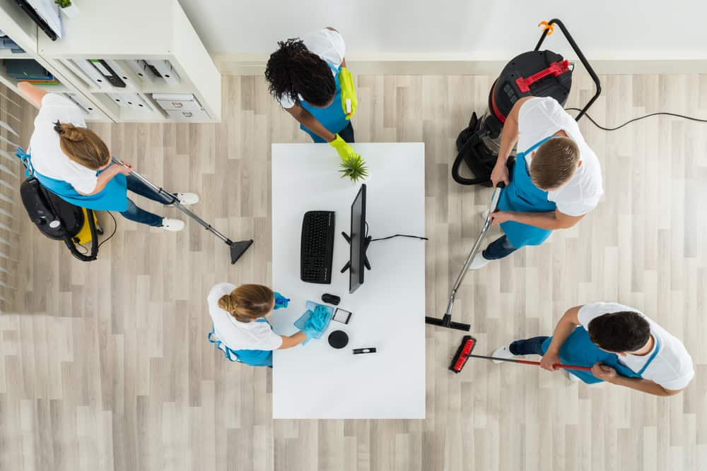 It's high time you saved your money from our exclusive offers for cleaning your office or commercial facility throughout Montreal, Longueuil and Laval. It is evident that the Great Montreal Area is a big market with numerous cleaning companies offering commercial cleaning solutions. However, you need to take your time for choosing the right and most reliable office cleaning company with a discounted rates such as The Montreal Cleaners. We offer the best commercial office cleanings at very competitive prices. Our cleaning services are available on daily, weekly, bi-weekly or on a monthly basis. As spring is in, we are offering unique services and unbeatable rates. This is a golden opportunity for you to seize. We are qualified and specialized office cleaning services company that turned The Montreal Cleaners to be the leader of commercial office cleaning services in Montreal, Longueuil and Laval. The Montreal Cleaners is a professional office cleaning business based in Montreal and services Longueuil and Laval. It's focused on providing efficient and affordable commercial and office cleaning services. If you need a spotless and uncluttered office, we are the one. We are ready to deliver high quality office cleaning solutions that meet your real needs. Our highly qualified cleaners understand that your business success passes through thorough cleaning of the facility and they will do their utmost to leave your office as much welcoming, tidy and pleasant as possible. The cleaning services we provide are flexible and go hand in hand with your specific schedule. Call The Montreal Cleaners today and get the best office cleaning service you deserve. We clean all types of commercial offices, medical/dental facilities, restaurants, cpe / daycares cleaning available, fitness / gym cleaning, Airbnb Cleaning, carpet cleaning, Upholstery Cleaning, Mattress Cleaning, Area Rug Cleaning, Housekeeper, Floor Stripping, Waxing and much more. Hire The Montreal Cleaners services, the le