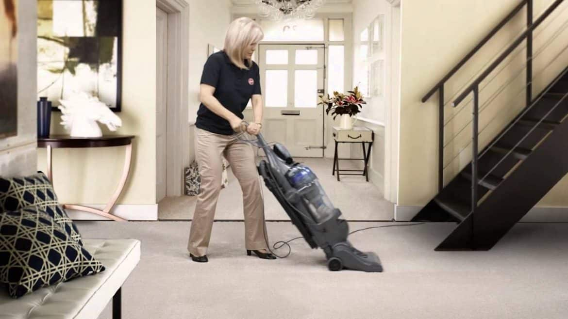 Wonderful Vacuuming Methods in Laval