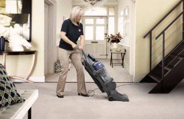 Wonderful Vacuuming Methods in Laval