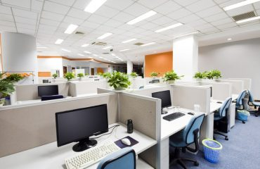 Longueuil Office Cleaning Tricks