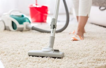 Do you need tips for carpet cleaning?