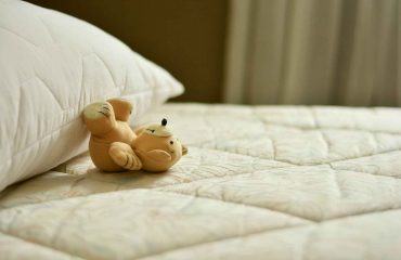 Best Ways of Mattress Cleaning