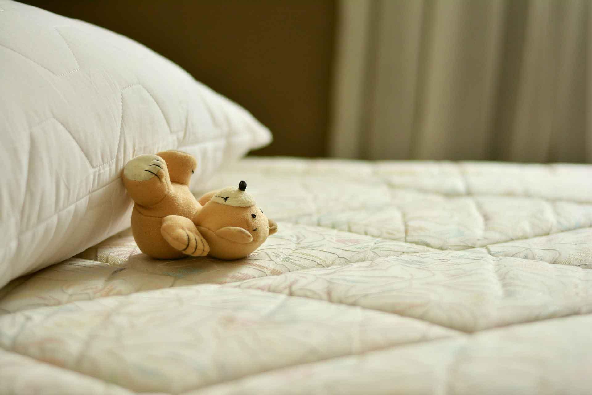 Best Ways of mattress Cleaning