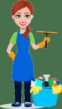 boisbriand maid keresés
