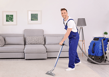 best carpet cleaning service Montreal