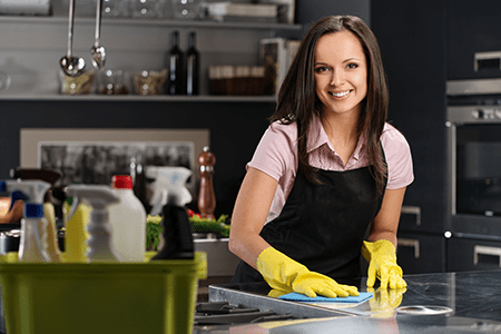 The Importance of Local Office House Cleaning Disinfection Services Near Me