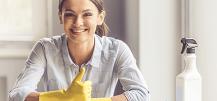 Expert Local maids housekeeping Cleaning Service Near Me