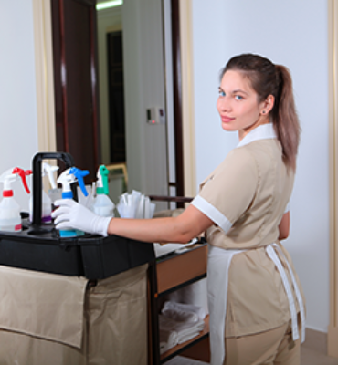 Local Professional Maid Cleaner Service in Montreal, Laval, Longueuil Near Me