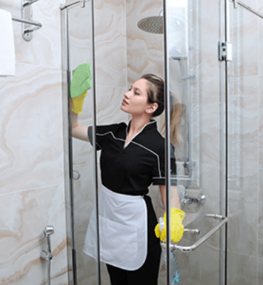 Local Professional Residential and Commercial Cleaning Services in Montreal, Laval, Longueuil Near Me