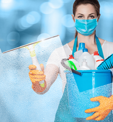 Local Best house Cleaning and Housekeeping Services Near Me